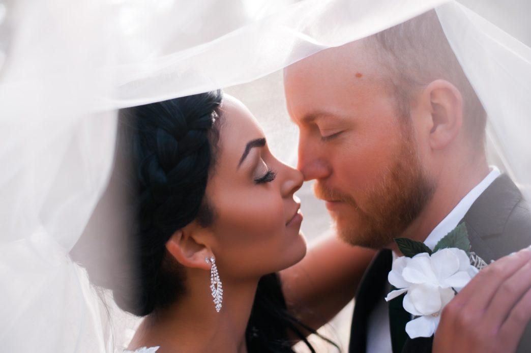 christina-edward-silvertip-resort-canmore-wedding-rhiannon-sarah-photography-59
