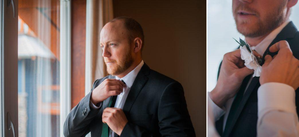 christina-edward-silvertip-resort-canmore-wedding-rhiannon-sarah-photography-6