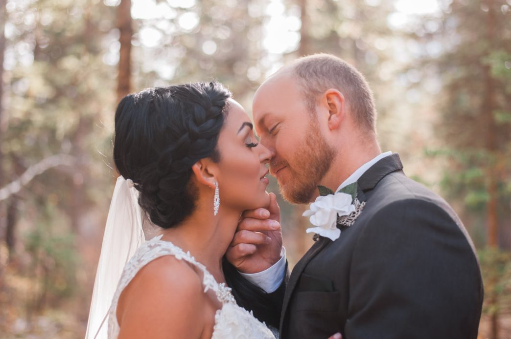 christina-edward-silvertip-resort-canmore-wedding-rhiannon-sarah-photography-60