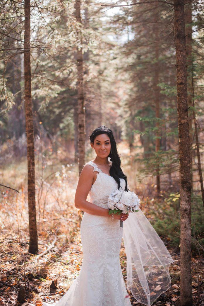 christina-edward-silvertip-resort-canmore-wedding-rhiannon-sarah-photography-61