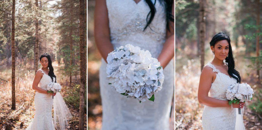 christina-edward-silvertip-resort-canmore-wedding-rhiannon-sarah-photography-62