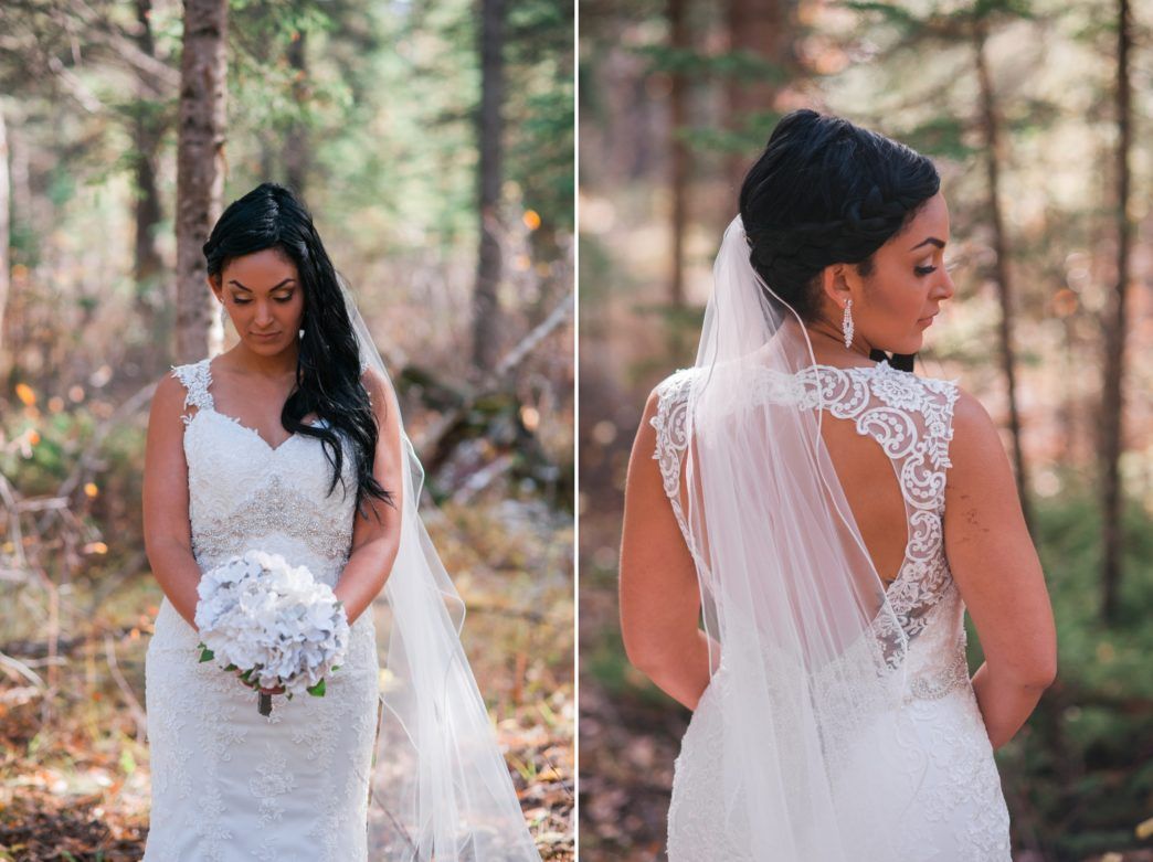 christina-edward-silvertip-resort-canmore-wedding-rhiannon-sarah-photography-63