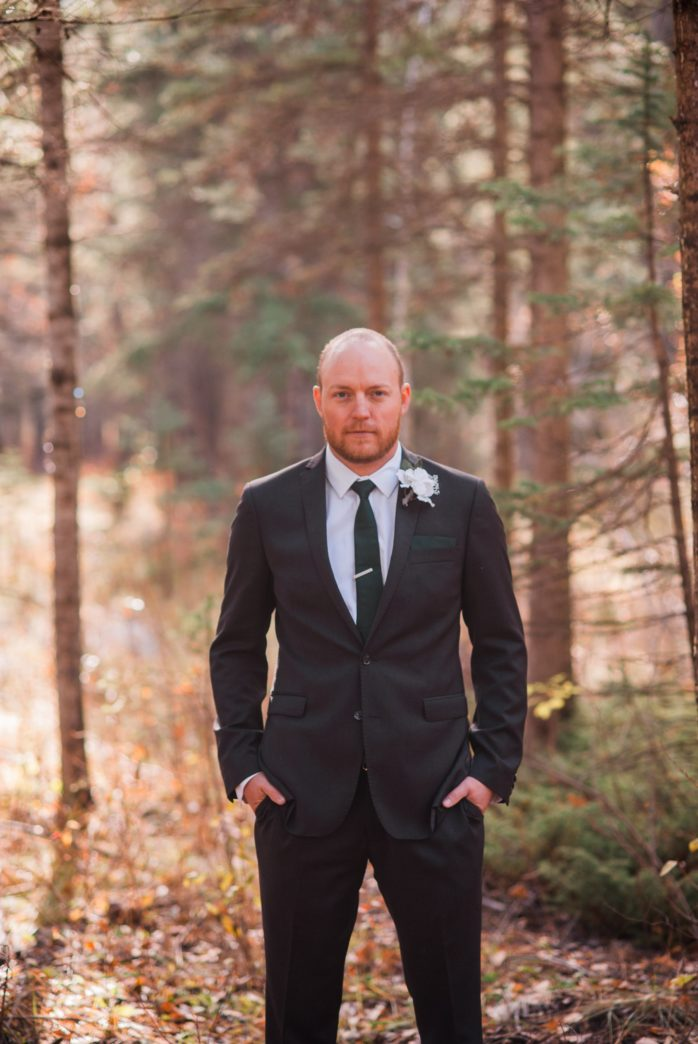 christina-edward-silvertip-resort-canmore-wedding-rhiannon-sarah-photography-64