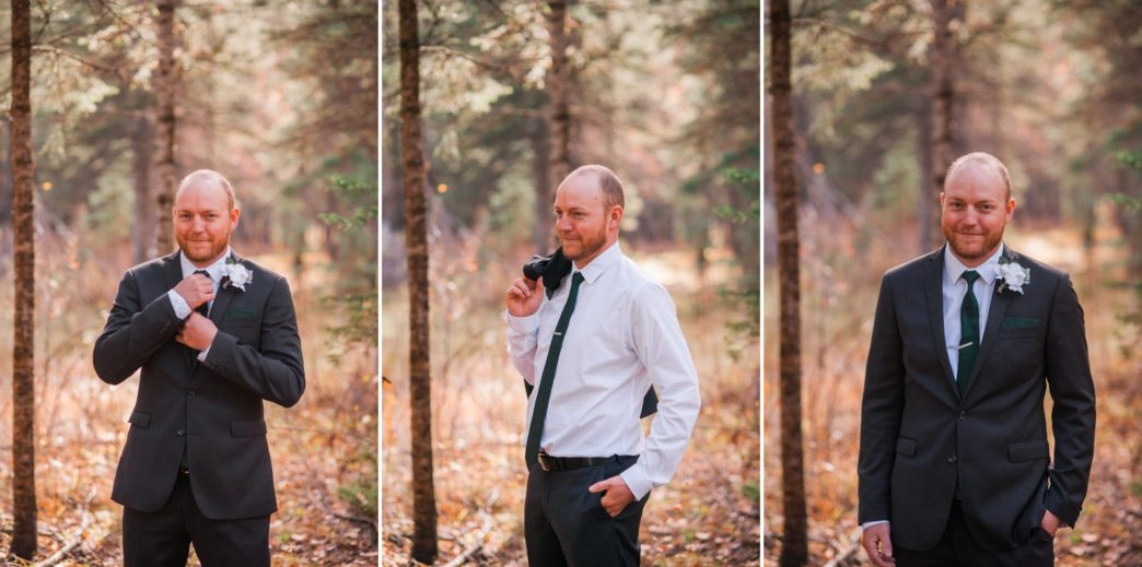 christina-edward-silvertip-resort-canmore-wedding-rhiannon-sarah-photography-66