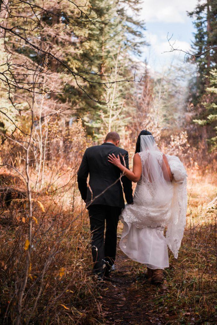 christina-edward-silvertip-resort-canmore-wedding-rhiannon-sarah-photography-67