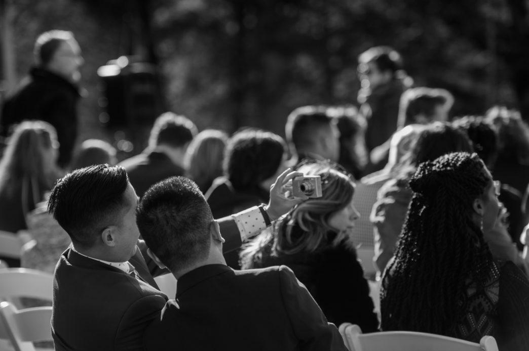 christina-edward-silvertip-resort-canmore-wedding-rhiannon-sarah-photography-71