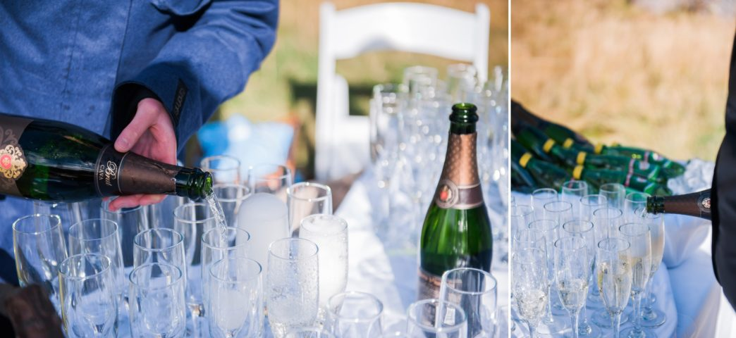 christina-edward-silvertip-resort-canmore-wedding-rhiannon-sarah-photography-72