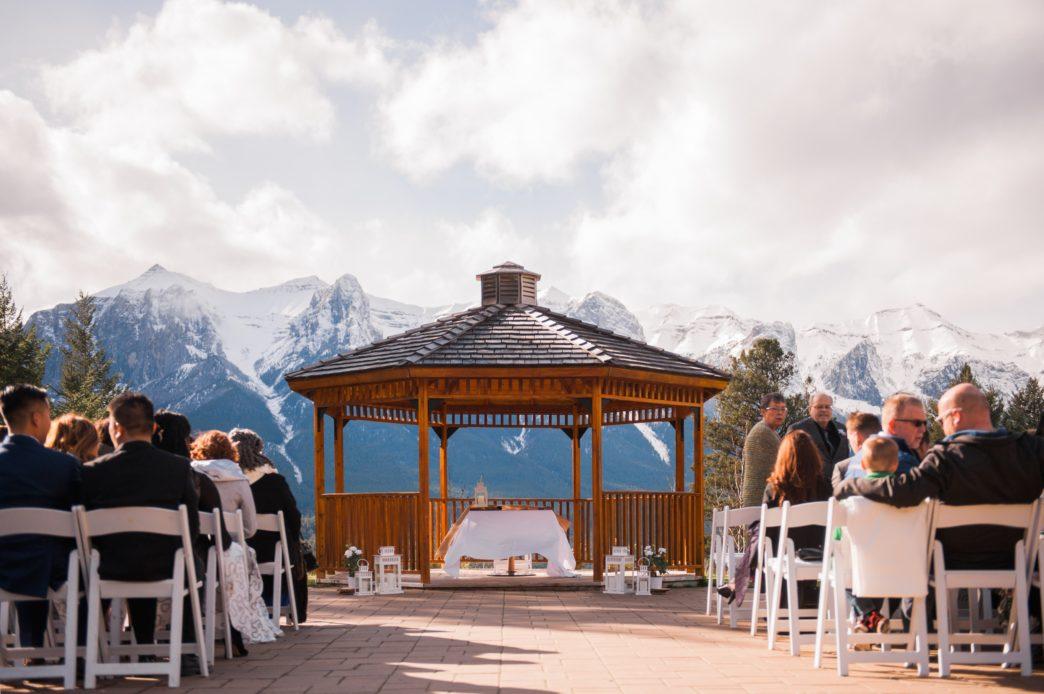christina-edward-silvertip-resort-canmore-wedding-rhiannon-sarah-photography-73