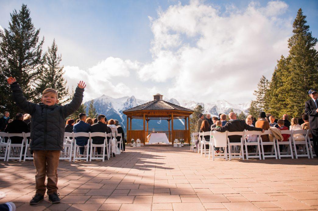 christina-edward-silvertip-resort-canmore-wedding-rhiannon-sarah-photography-74