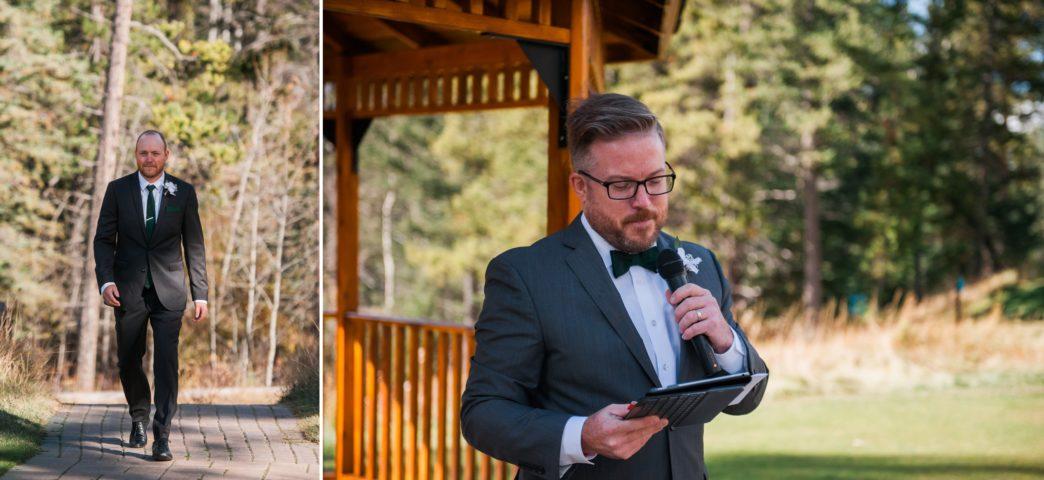 christina-edward-silvertip-resort-canmore-wedding-rhiannon-sarah-photography-75