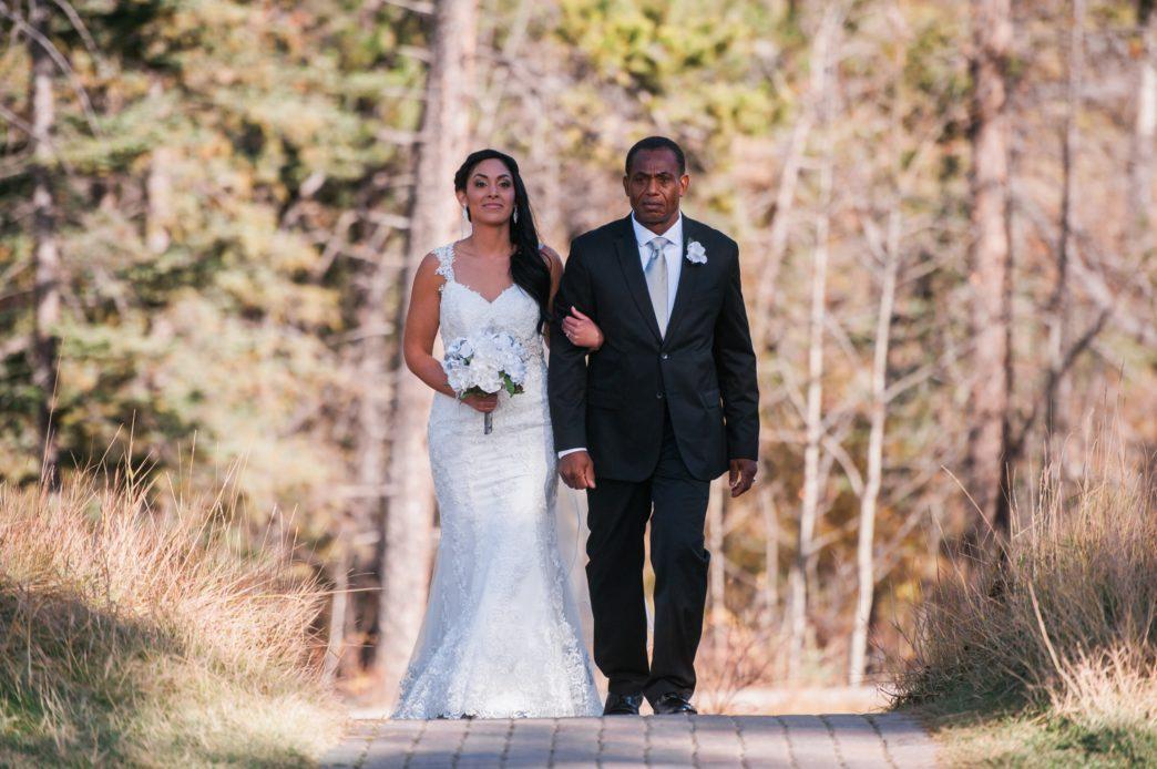 christina-edward-silvertip-resort-canmore-wedding-rhiannon-sarah-photography-77