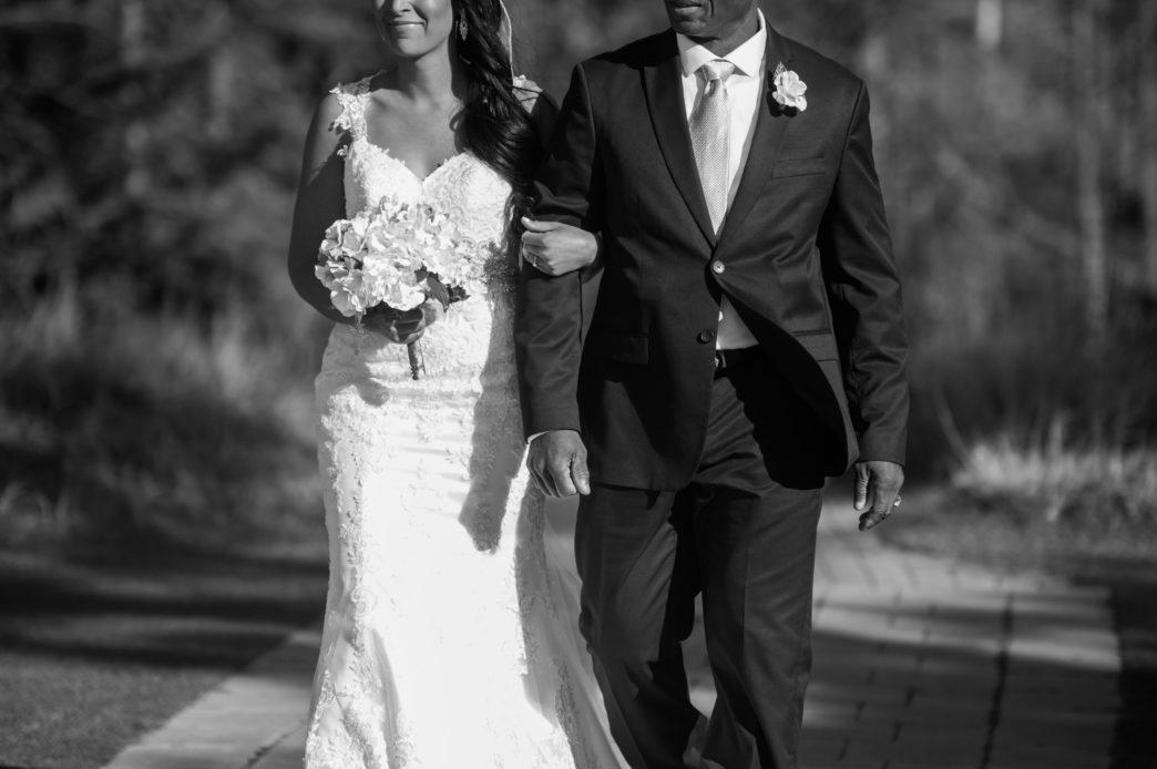 christina-edward-silvertip-resort-canmore-wedding-rhiannon-sarah-photography-79