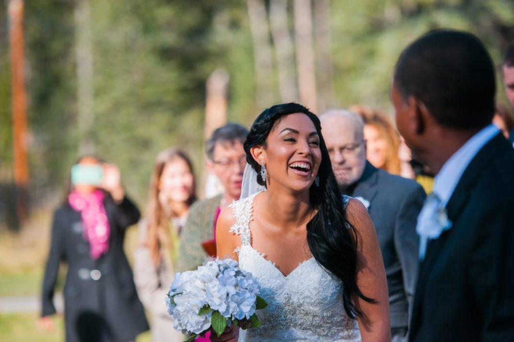 christina-edward-silvertip-resort-canmore-wedding-rhiannon-sarah-photography-81