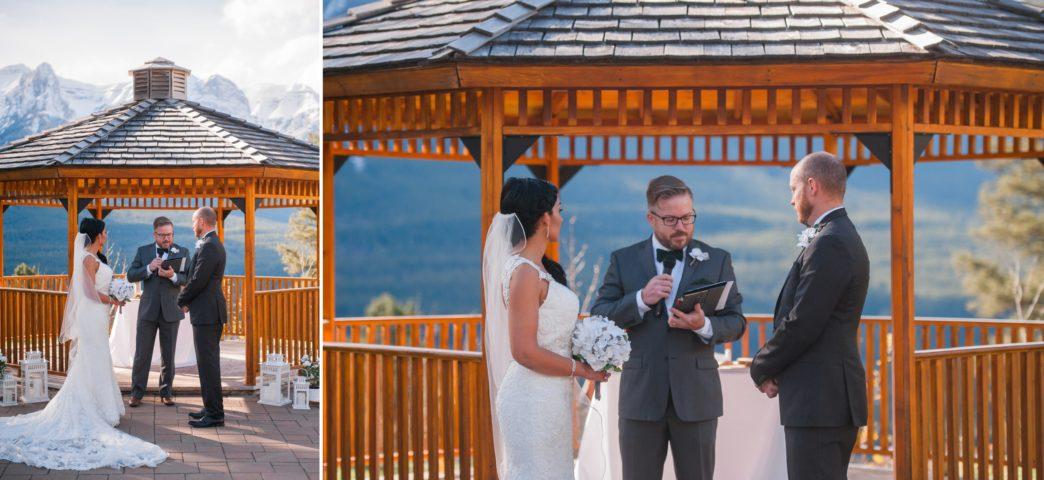 christina-edward-silvertip-resort-canmore-wedding-rhiannon-sarah-photography-84
