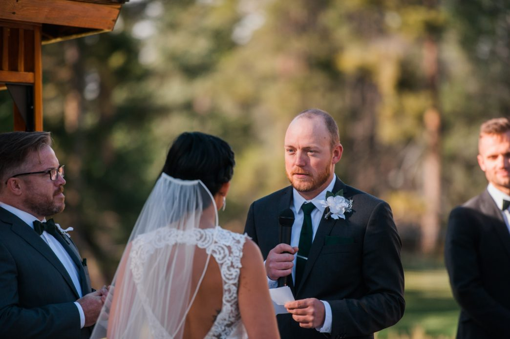 christina-edward-silvertip-resort-canmore-wedding-rhiannon-sarah-photography-85