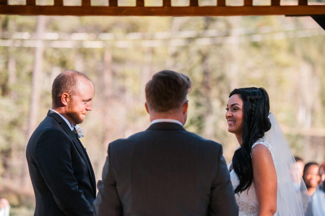 christina-edward-silvertip-resort-canmore-wedding-rhiannon-sarah-photography-86
