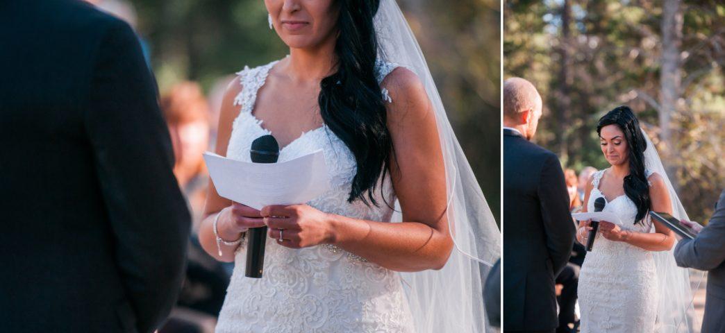 christina-edward-silvertip-resort-canmore-wedding-rhiannon-sarah-photography-87