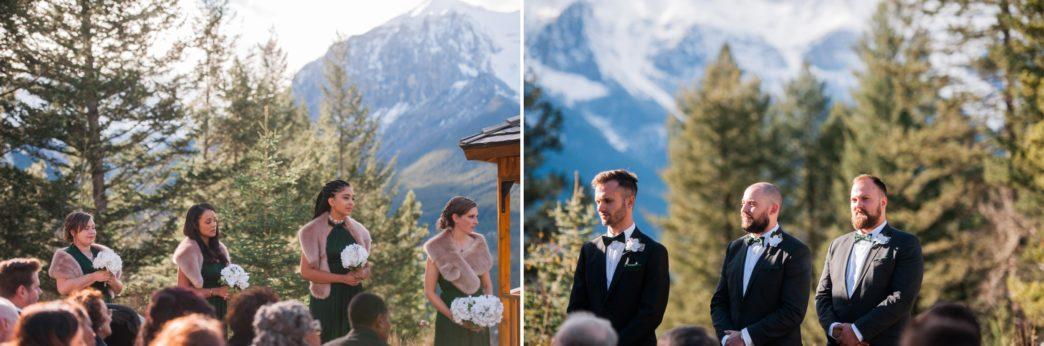 christina-edward-silvertip-resort-canmore-wedding-rhiannon-sarah-photography-88