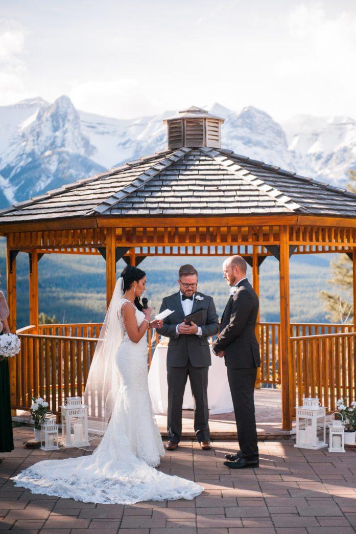 christina-edward-silvertip-resort-canmore-wedding-rhiannon-sarah-photography-89