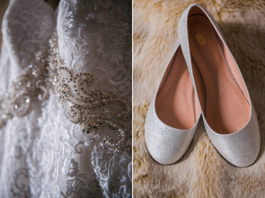 christina-edward-silvertip-resort-canmore-wedding-rhiannon-sarah-photography-9