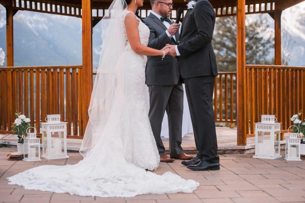 christina-edward-silvertip-resort-canmore-wedding-rhiannon-sarah-photography-90