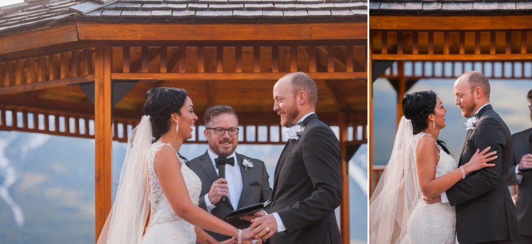 christina-edward-silvertip-resort-canmore-wedding-rhiannon-sarah-photography-92