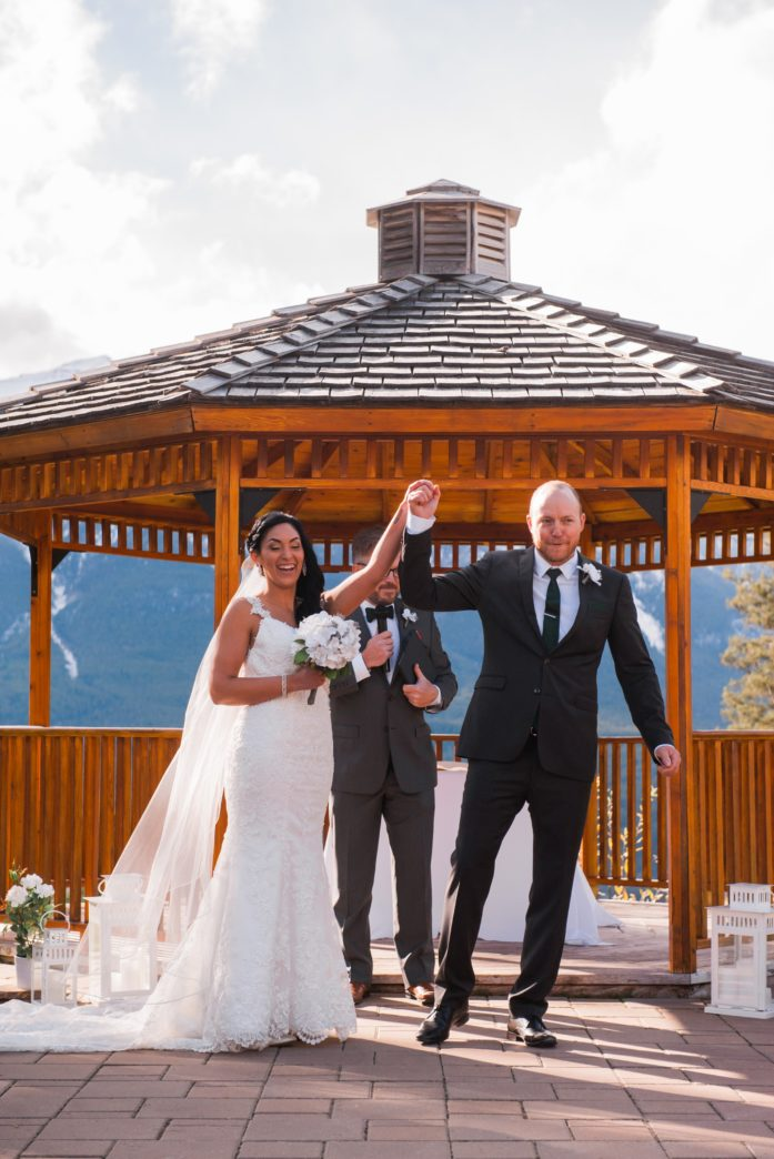 christina-edward-silvertip-resort-canmore-wedding-rhiannon-sarah-photography-95