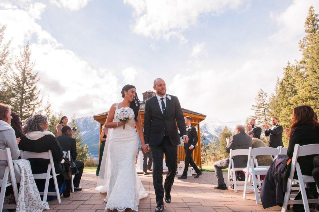 christina-edward-silvertip-resort-canmore-wedding-rhiannon-sarah-photography-96