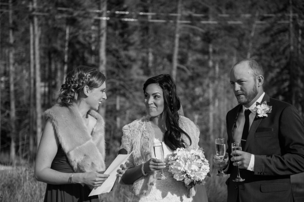 christina-edward-silvertip-resort-canmore-wedding-rhiannon-sarah-photography-97