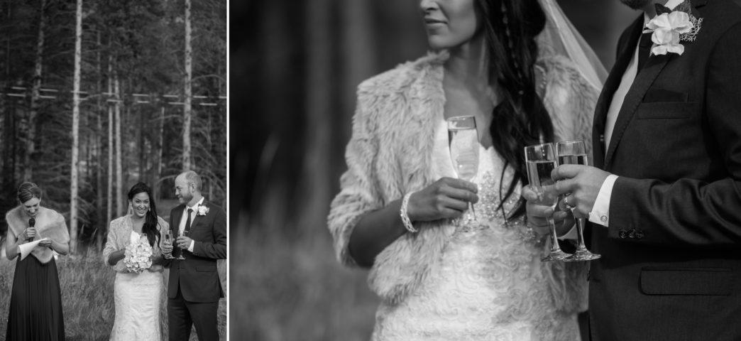 christina-edward-silvertip-resort-canmore-wedding-rhiannon-sarah-photography-98