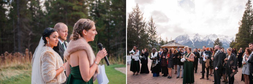 christina-edward-silvertip-resort-canmore-wedding-rhiannon-sarah-photography-99