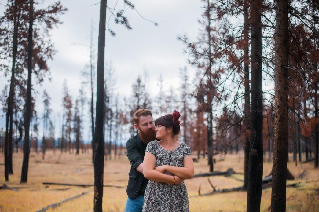 jess-tye-jasper-shoot-edmonton-wedding-photographer-rhiannon-sarah-photography 10