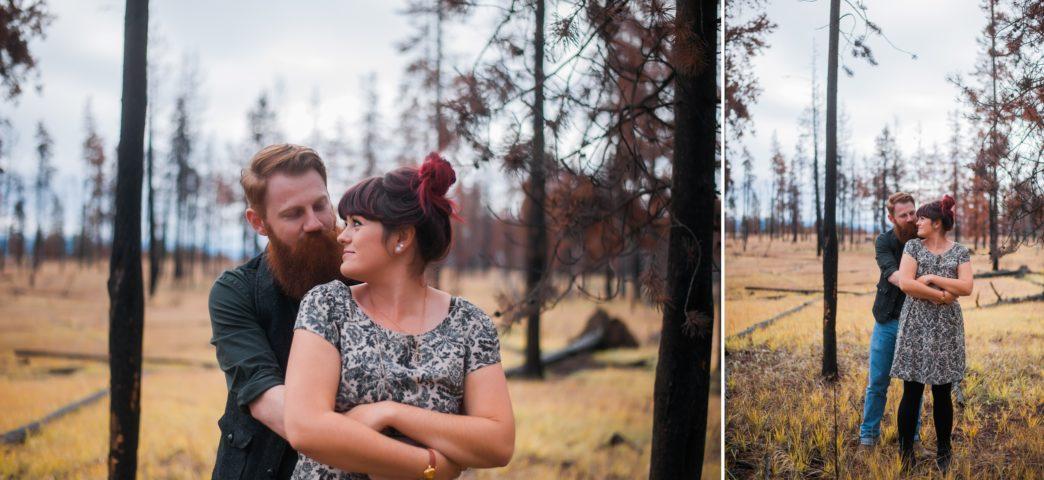 jess-tye-jasper-shoot-edmonton-wedding-photographer-rhiannon-sarah-photography 11