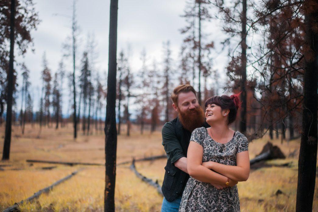 jess-tye-jasper-shoot-edmonton-wedding-photographer-rhiannon-sarah-photography 12