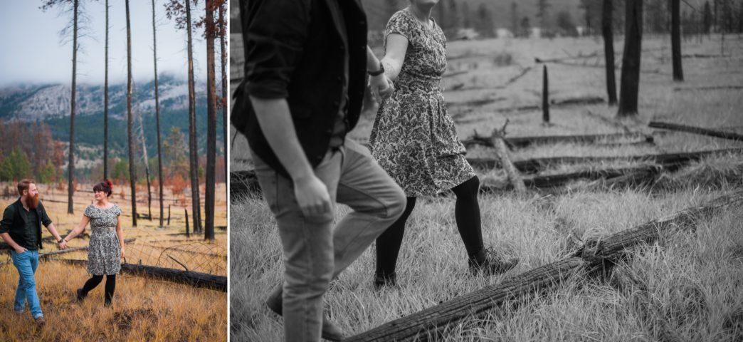 jess-tye-jasper-shoot-edmonton-wedding-photographer-rhiannon-sarah-photography 15