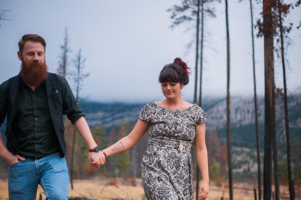 jess-tye-jasper-shoot-edmonton-wedding-photographer-rhiannon-sarah-photography 17