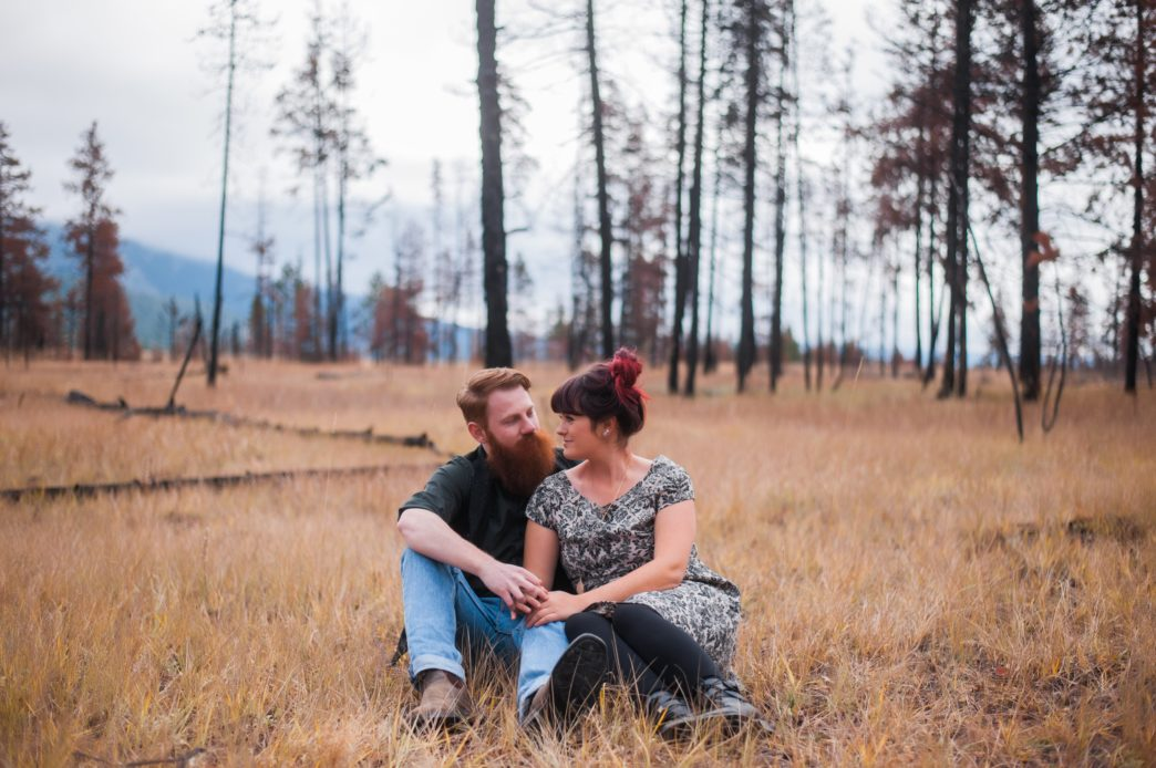 jess-tye-jasper-shoot-edmonton-wedding-photographer-rhiannon-sarah-photography 18