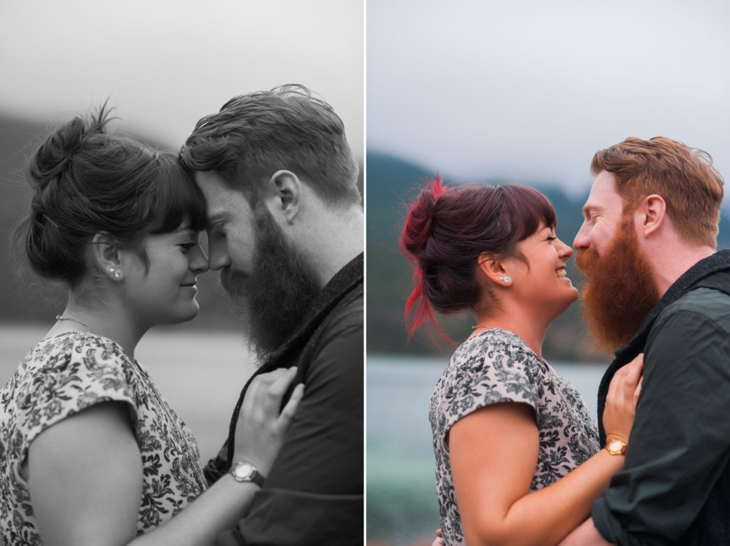 jess-tye-jasper-shoot-edmonton-wedding-photographer-rhiannon-sarah-photography 2