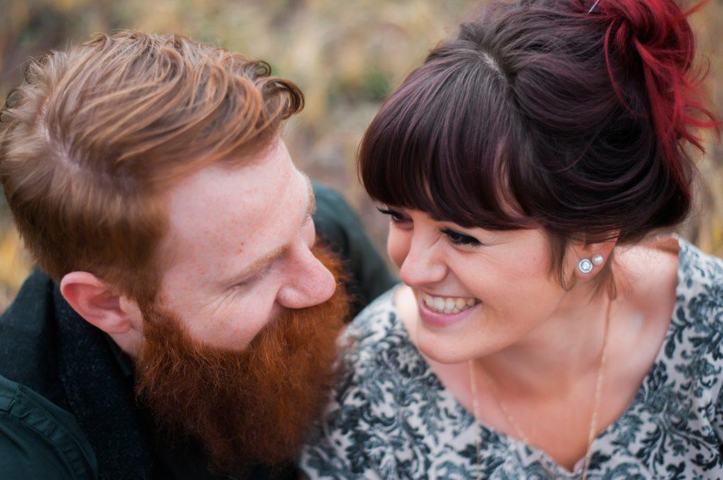 jess-tye-jasper-shoot-edmonton-wedding-photographer-rhiannon-sarah-photography 21