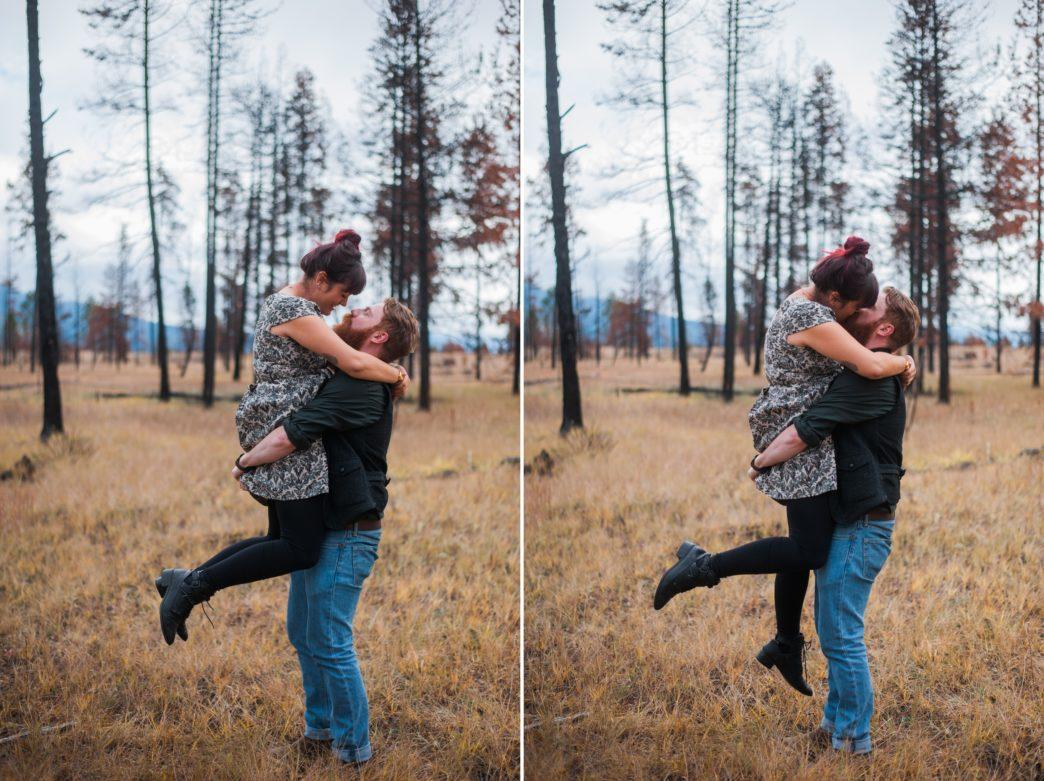 jess-tye-jasper-shoot-edmonton-wedding-photographer-rhiannon-sarah-photography 26
