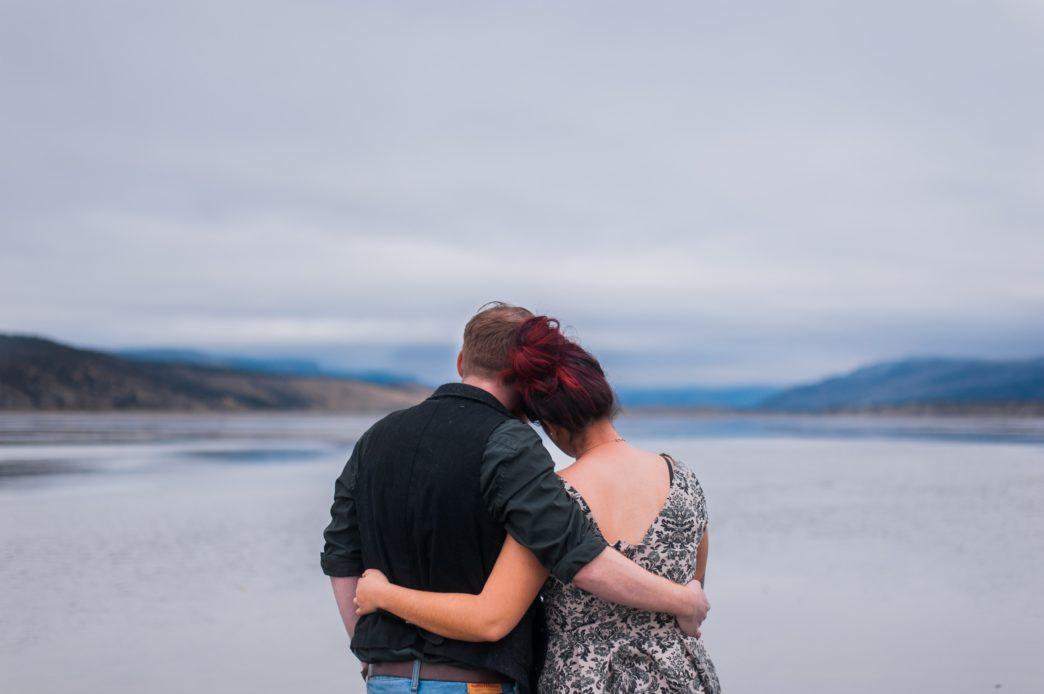 jess-tye-jasper-shoot-edmonton-wedding-photographer-rhiannon-sarah-photography 3