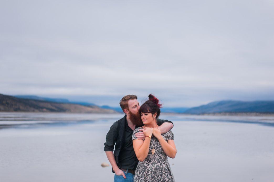 jess-tye-jasper-shoot-edmonton-wedding-photographer-rhiannon-sarah-photography 5