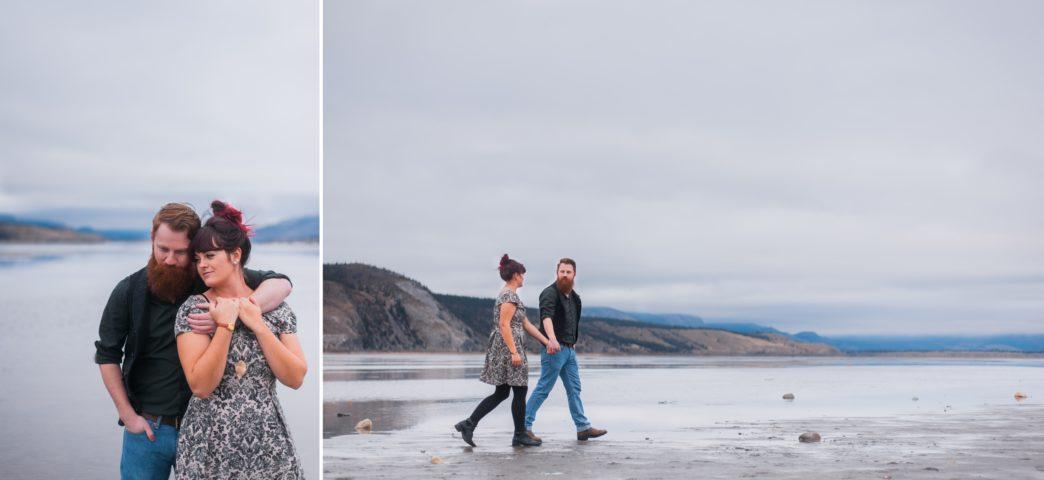jess-tye-jasper-shoot-edmonton-wedding-photographer-rhiannon-sarah-photography 6