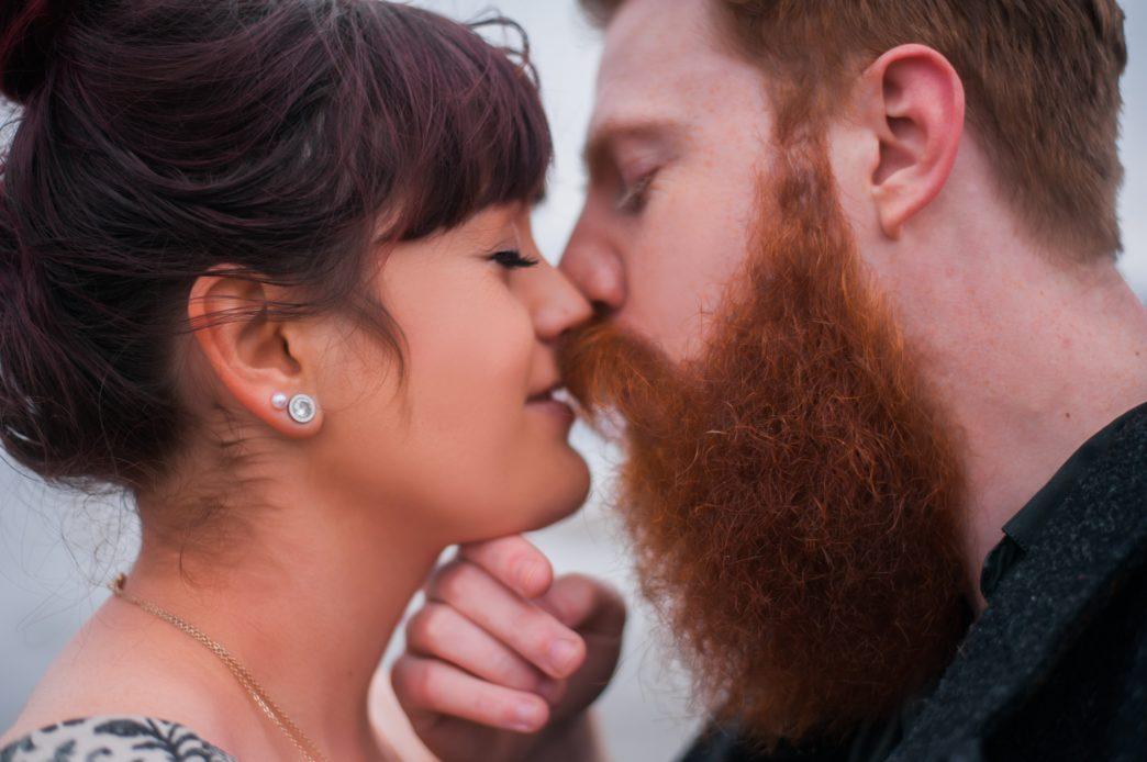 jess-tye-jasper-shoot-edmonton-wedding-photographer-rhiannon-sarah-photography 7