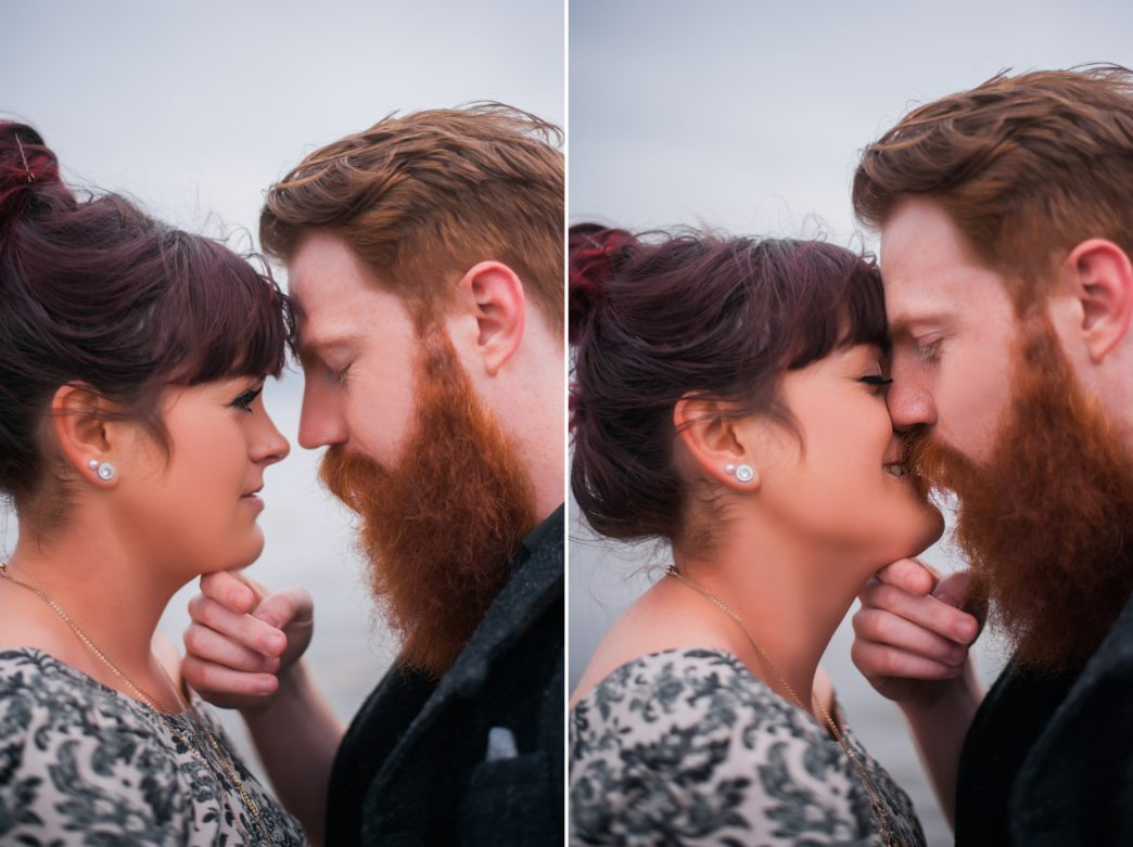 jess-tye-jasper-shoot-edmonton-wedding-photographer-rhiannon-sarah-photography 8