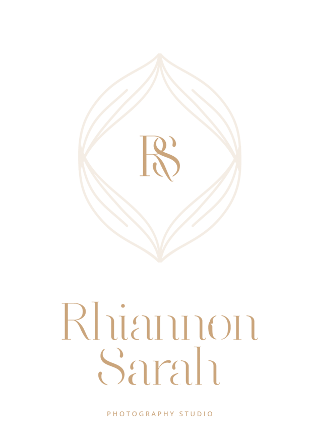 Rhiannon Sarah Photography